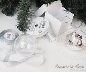 Christmas, custom, globe, handmade, background, ideas, gift; Crăciun, personalizat, glob, manual, fundal, idei, cadou, tutorial, work handmade.