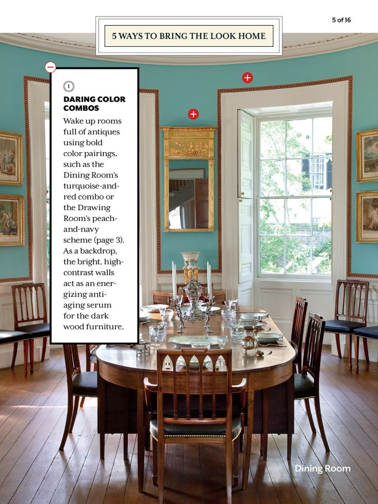 14 best Dining Rooms images on Pinterest | Home, For the home and ...