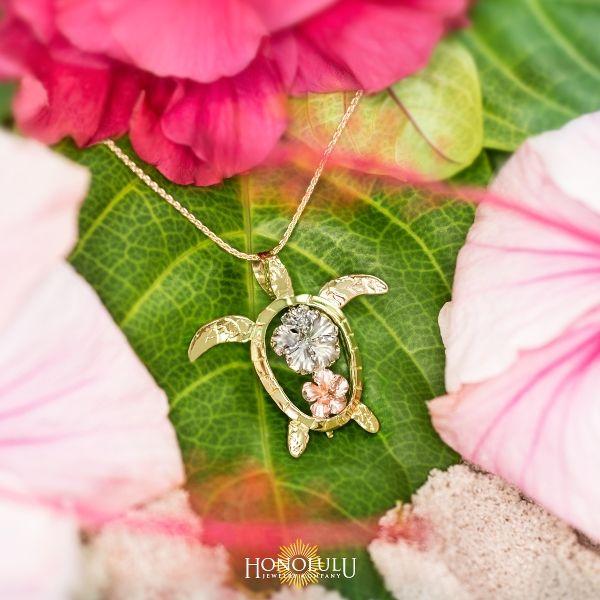 23 best Wave Hawaiian Jewelry images on Pinterest Hawaiian jewelry