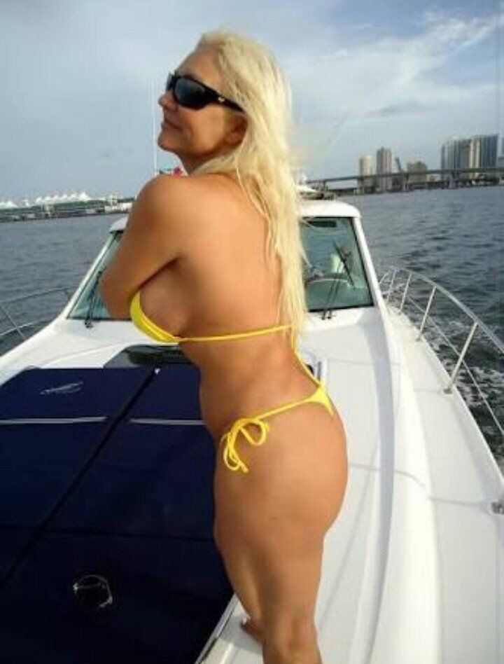 Already discussed Naked pictures of linda hogan theme, will
