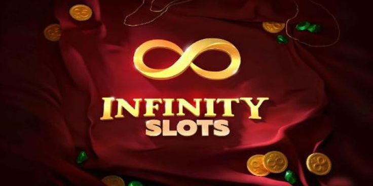 Infinity Slots Hack & Cheats
