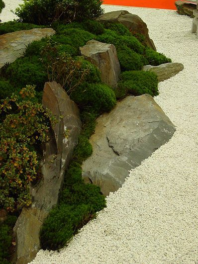 Japangarten-Berlin-06-6886.jpg (398×531)