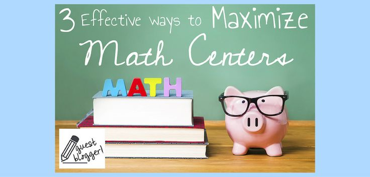 mathcenters5