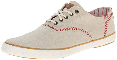 Keds Men's Champion Vintage Baseball Fashion Sneaker - http://shoes.goshopinterest.com/mens/fashion-sneakers-mens/keds-mens-champion-vintage-baseball-fashion-sneaker/