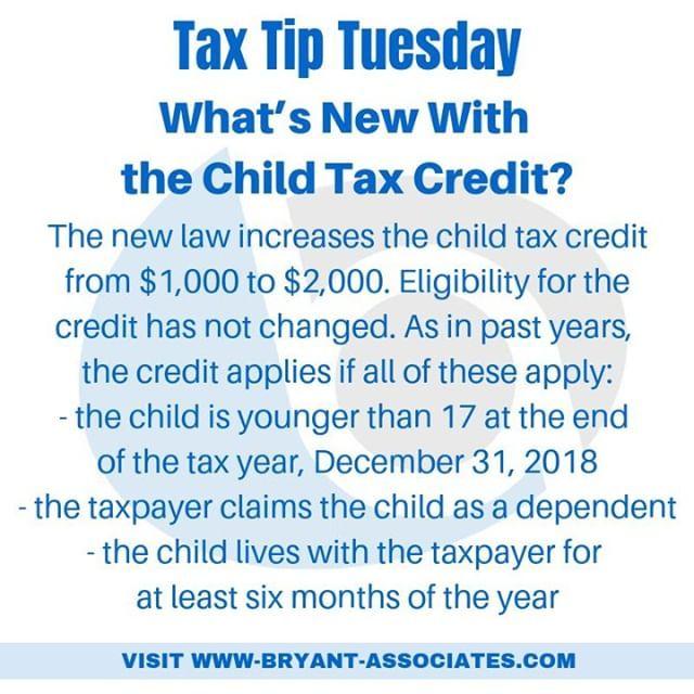 a74a0b83cf65e4a492254531779dfdba - How Long Does It Take To Get Child Tax