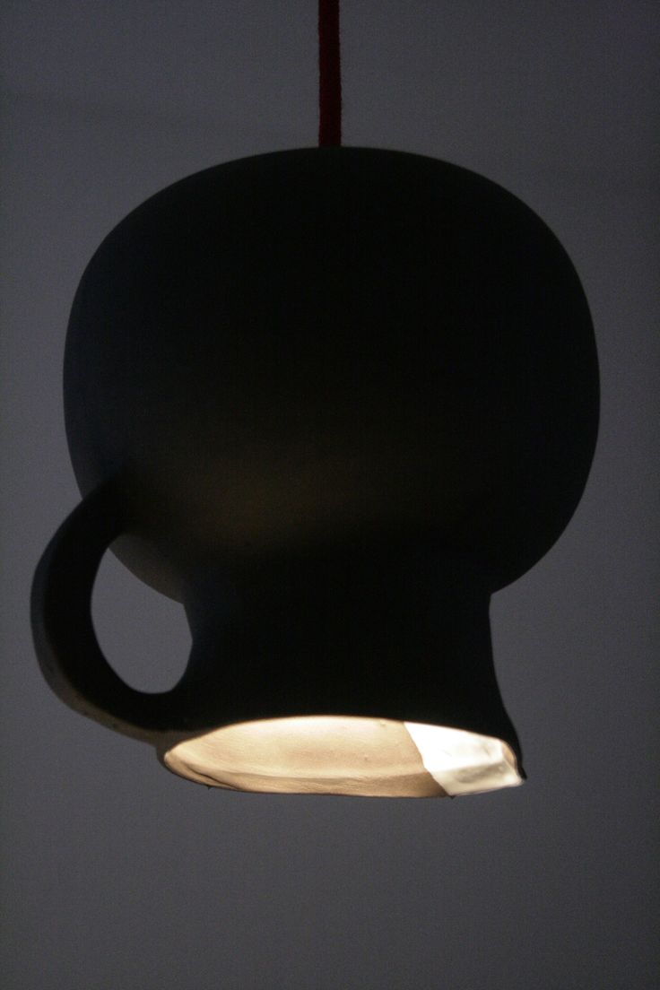 One of the 10 finalists of the Rijksstudio Awards 2014:  The milkmaid's jug pouring light by Merel Kamp