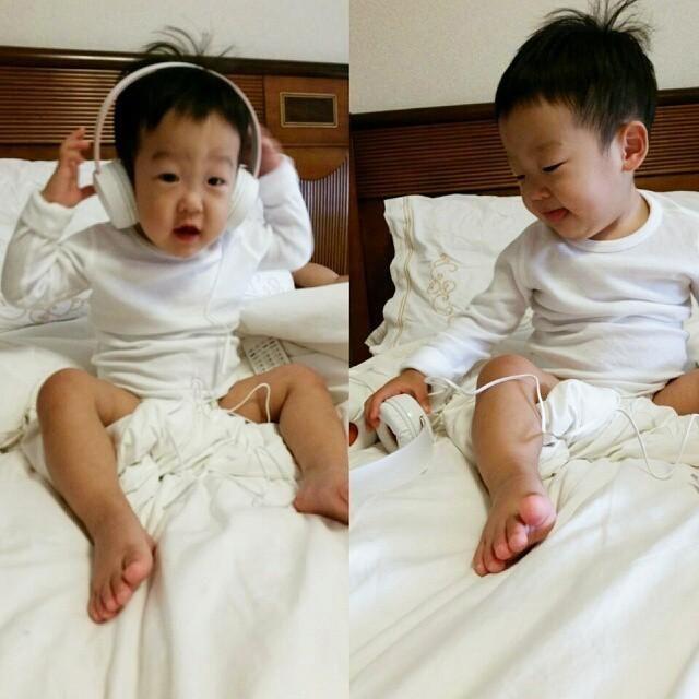 music please :p #seojun
