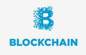 Blockchain.info Back Online CEO Confirms a Sophisticated DNS Attack   An unknown attacker gained access to Blockchain.infos DNS accounts yesterday the company has confirmed. The attack now resolved caused Blockchain to go offline for several hours.  Also read:Satoshi Forest Permit Application Denied by Government Officials Again  Attacker Controlled DNS Posted Phishing Site  In a blog post the company stated an attacker was able to change Blockchain.infos DNS servers. The breach it said…