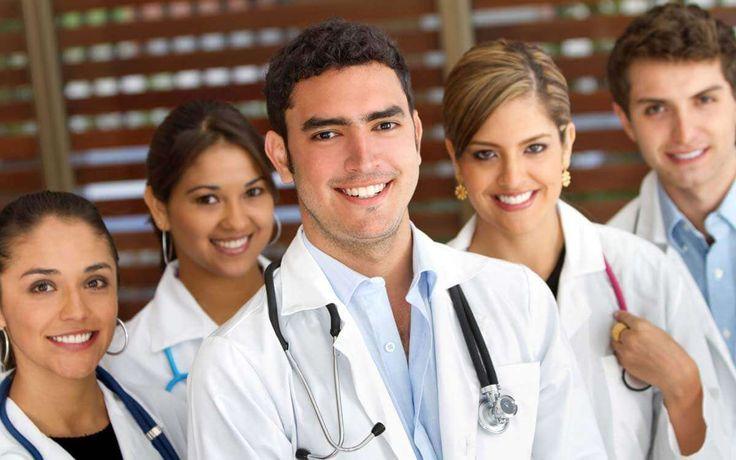 The Best Pre-Med Majors https://universitymagazine.ca/best-pre-med-majors/