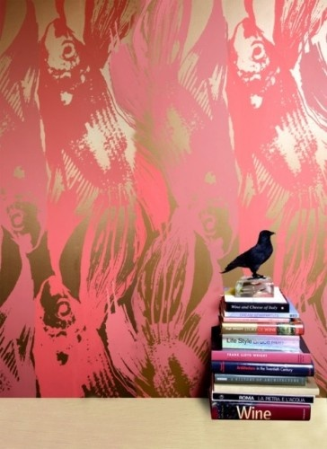 36 best Amazing Wallpaper images on Pinterest | Amazing wallpaper ...