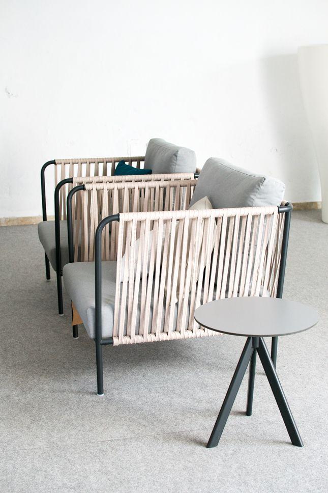 Spanish Design: Expormim · Happy Interior Blog