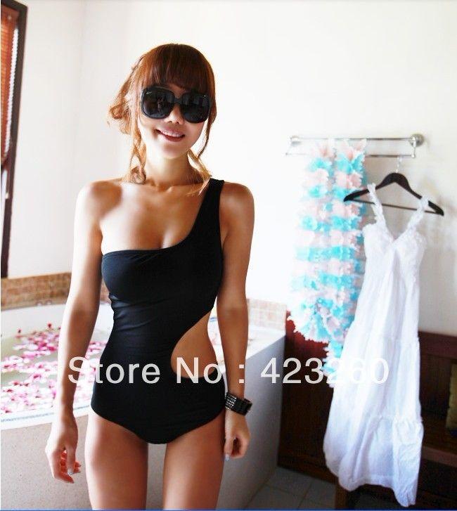 18 best maillot de bain images on pinterest bikini. Black Bedroom Furniture Sets. Home Design Ideas