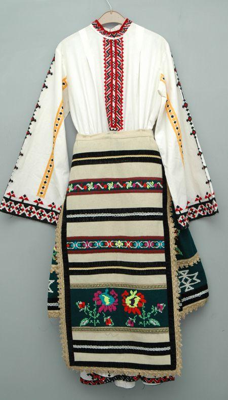 North Bulgaria