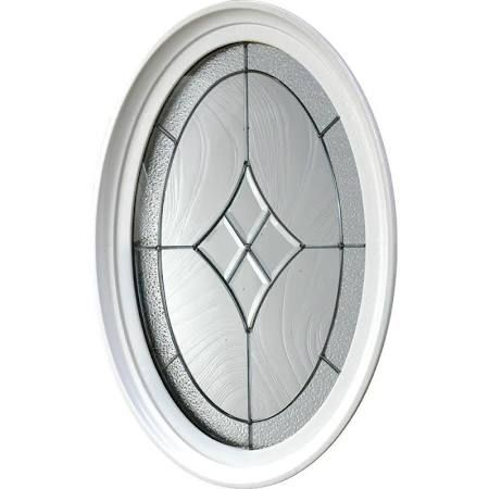 oval window - Google Search