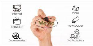 #media #buying