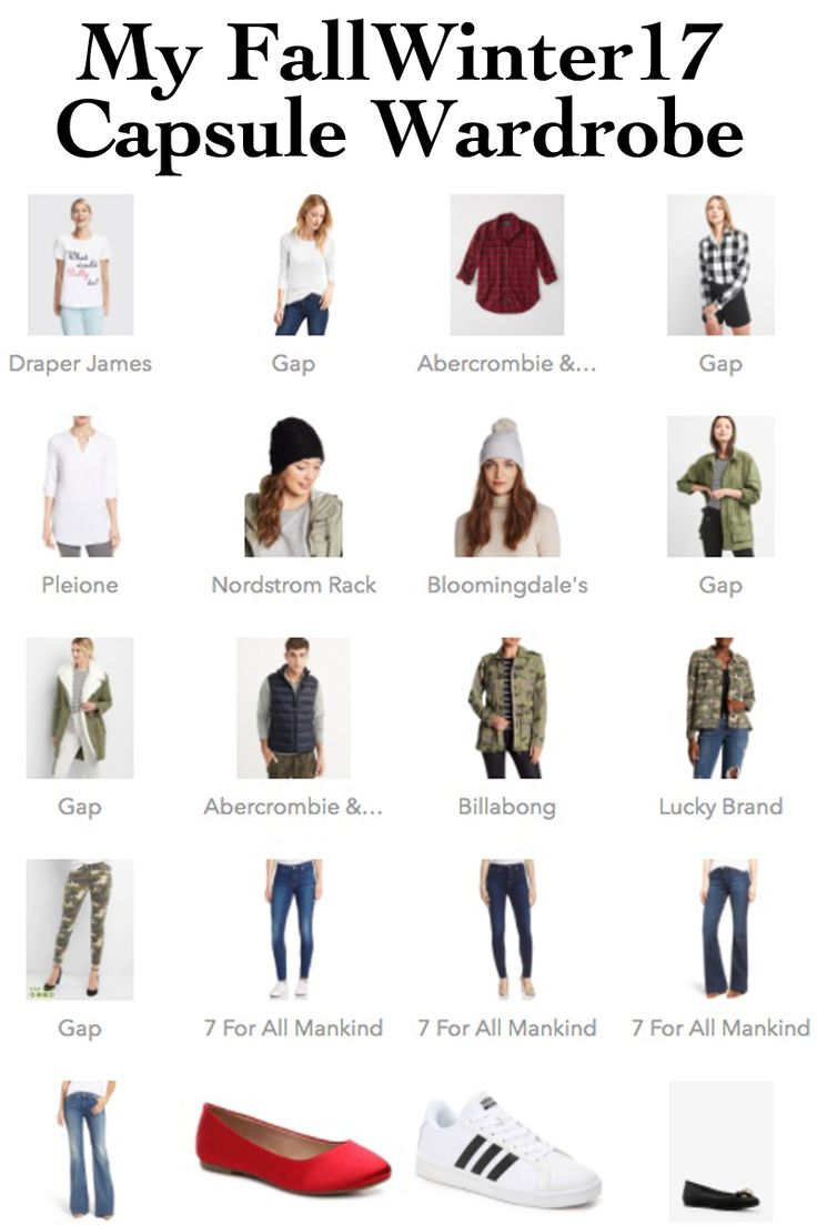 Fall Fashion | Fall Transition | Clothes | Shoes | Capsule Wardrobe | Shop this Post | What to Wear | Outfit Inspiration | Outfit Ideas | Outerwear | Winter Wardrobe