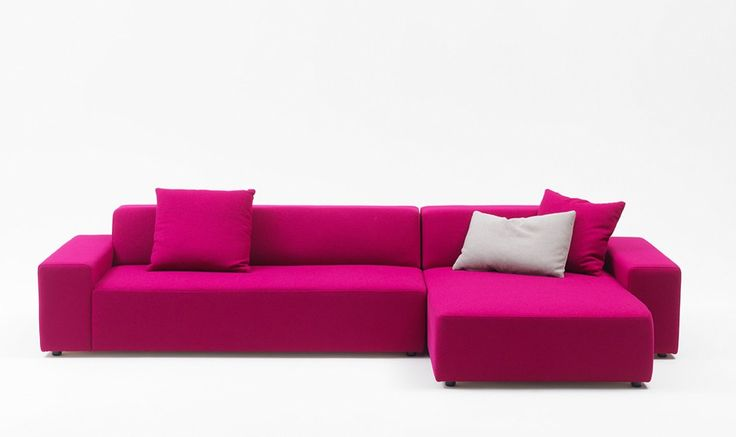 59 Best Images About Sofas On Pinterest Chairs The Box