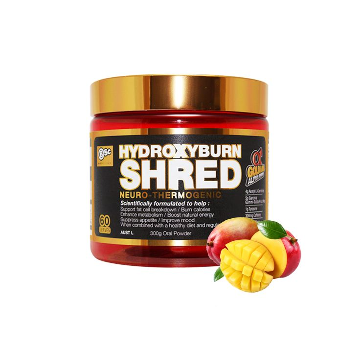 Hydroxyburn Shred is a potent multi-dimensional fat burning formula more advanced than the traditional fat burners in Australia. Hydroxyburn Shred has been designed specifically to help you reach your weight loss goals. Buy online : https://www.fatburnersonly.com.au/body-science/25-hydroxyburnshred-bodyscience.html  #FatBurnersOnly