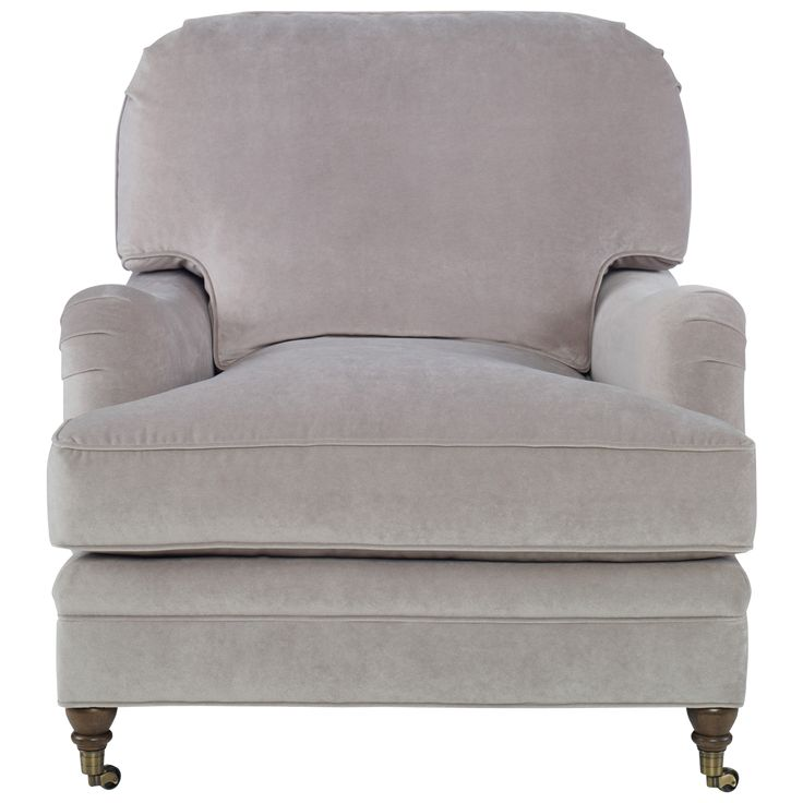 accent and size ottomans small for oversized occasional to chairs where cool recliner club chair room living of swivel easy furniture large overstuffed