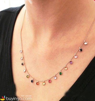 Firuze Taşlı 925 Ayar Gümüş Kolye #kolye #firuzetaş #doğaltaş #gümüş #kolye #istanbul #avcılar #izmir #trend #takı #üsküdar #beşiktaş #trend #tarz #güzellik #tasarım