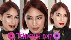 glips cosmetics - YouTube