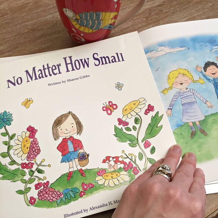 a74a87ff2b33e3176571a60a2fa46f6f childrens books children s