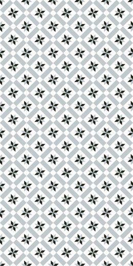 Pavimento gres pasta roja - 1900 20X20 | VIVES Azulejos y Gres