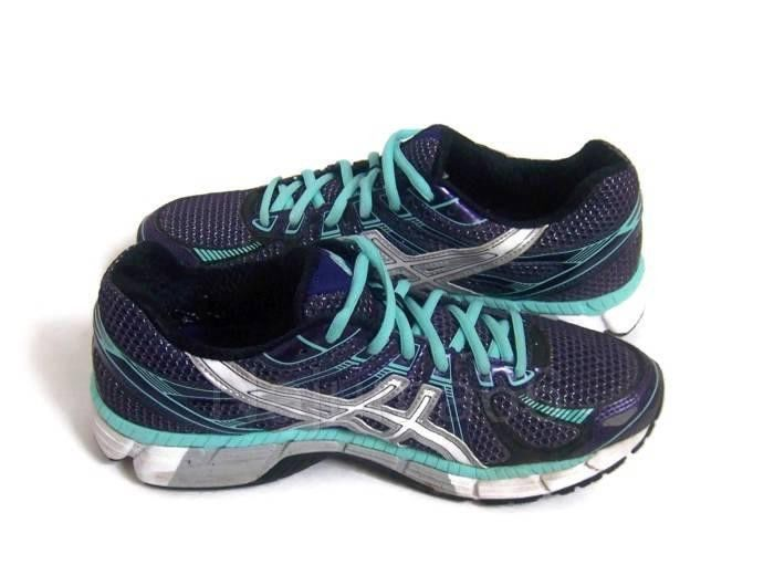 asics dynamic duomax tm, Shop ASICS, Sneakers & Athletic Shoes at ...