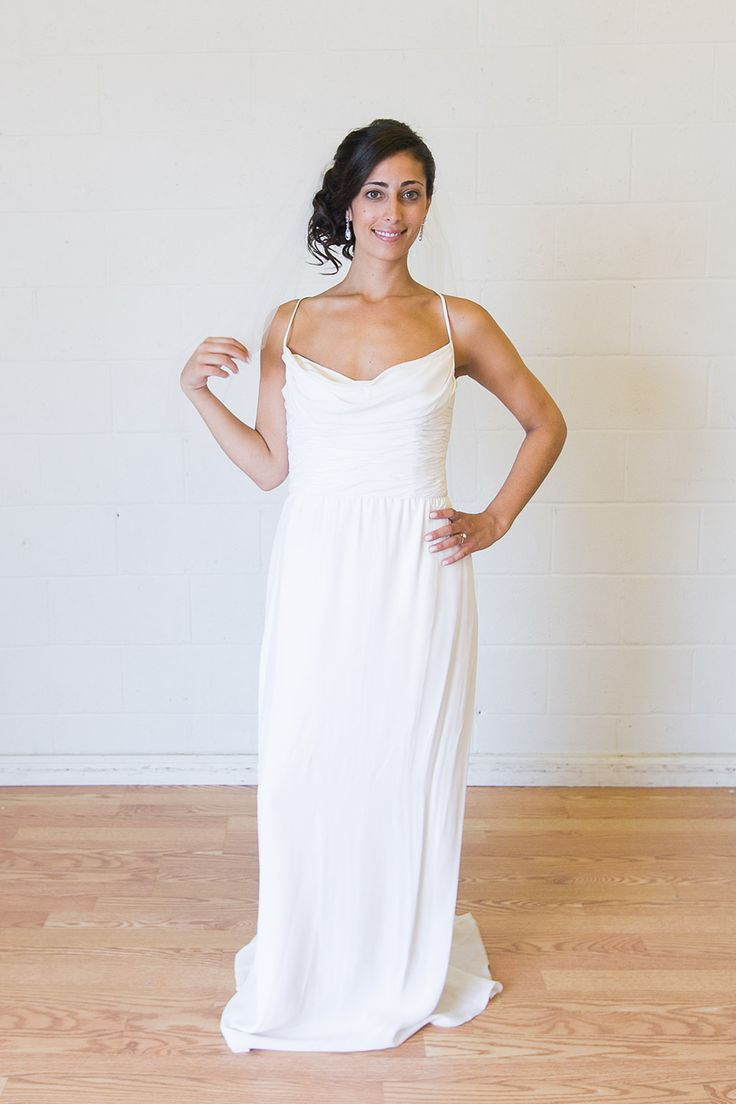 134 best wedding dresses for sale images on pinterest neckline custom wedding dress perfect for a beach wedding rent this dress on borrowingmagnolia buy used ombrellifo Images