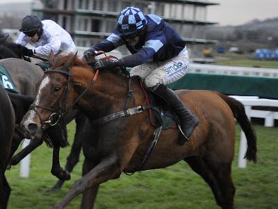 Winning Race Tips: 2:30 Lingfield Racing Tips (8th March) Claiming St...