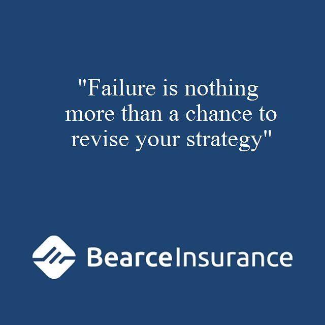 Insurancebroker Insurance Broker Carinsurance Autoinsurance