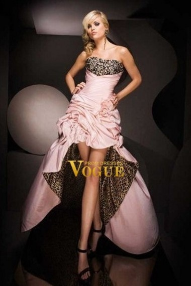 Shop Cheap Prom Dress high low & gowns inexpensive, formal & vogue party dresses boutique online.