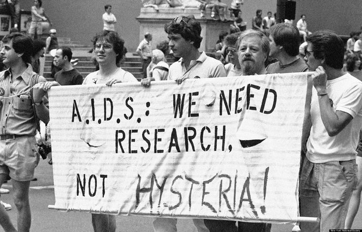 Understanding the Early Days of HIV/AIDS Through Fiction https://electricliterature.com/understanding-the-early-days-of-hiv-aids-through-fiction-eac881804601?utm_campaign=crowdfire&utm_content=crowdfire&utm_medium=social&utm_source=pinterest