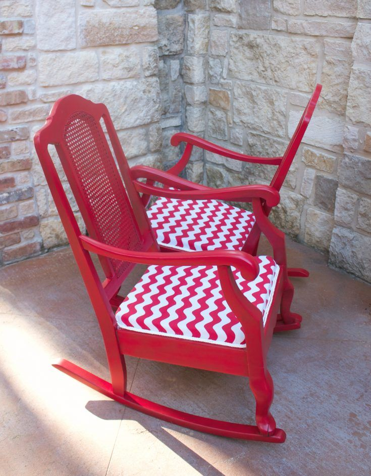 Best 20 Old Rocking Chairs Ideas On Pinterest Country