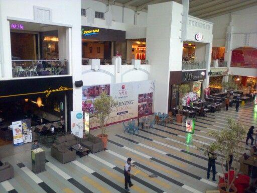 SamWon House - Sutos Surabaya Opening Soon