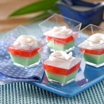PUDING DELIMA http://www.sajiansedap.com/mobile/detail/18497/puding-delima