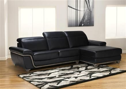 left right arm facing loveseat w motion headrest and ash wood accent ca fire retardant foam