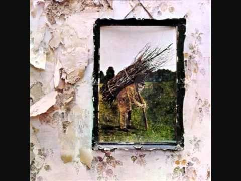Best 30 Led Zeppelin Songs (IMO) - http://led-zeppelin-songs.com/blog/best-30-led-zeppelin-songs-imo/