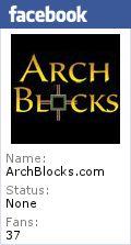 AutoCAD Hatch Patterns   Architectural Hatch Pattterns   CAD Hatches   Hatch Patterns   Download CAD Hatch Patterns