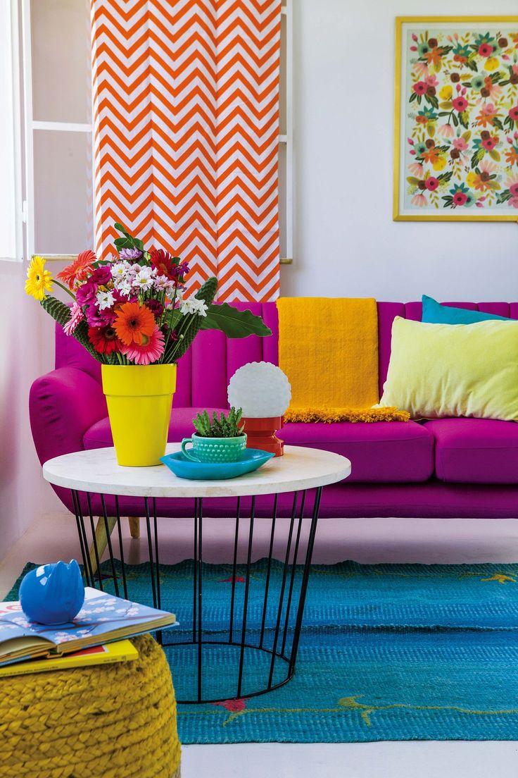 best dining room design images on pinterest interior decorating