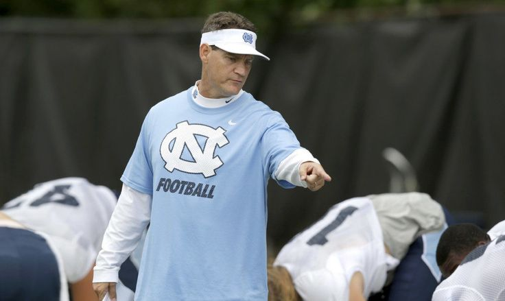 Gene Chizik leaves North Carolina at the worst possible time = More power to Gene Chizik. In a notoriously cutthroat profession, Chizik valued time with his family over the football beast which constantly demands to be fed. North Carolina's…..