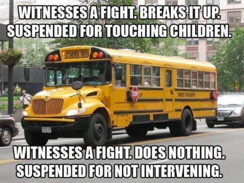 School Bus Driver Humor Fun Wallets - CafePress