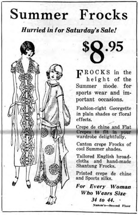 ... - Afternoon & Tea Dresses on Pinterest | Day dresses, 1920s and Lace