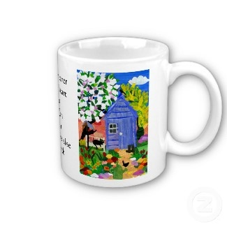 1000 Images About Gardening Gifts And Cards On Pinterest Spiral Notebooks Notebooks And