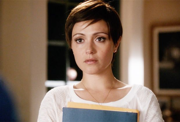 Chasing Life Cancelled After 2 Seasons - http://www.hollywoodfame.com/chasing-life-cancelled-after-2-seasons.html