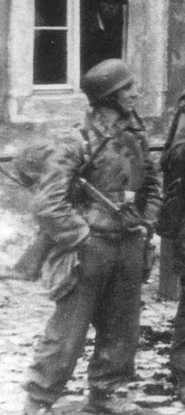 Oltre 1000 immagini su Hermann Goering ...