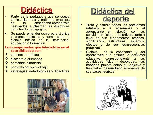 didactica-del-deporte-16-638.jpg (638×479)