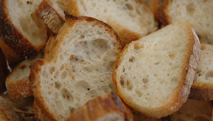 Prepper food: Two breads you can stockpile and make in your own home – NaturalNews.com