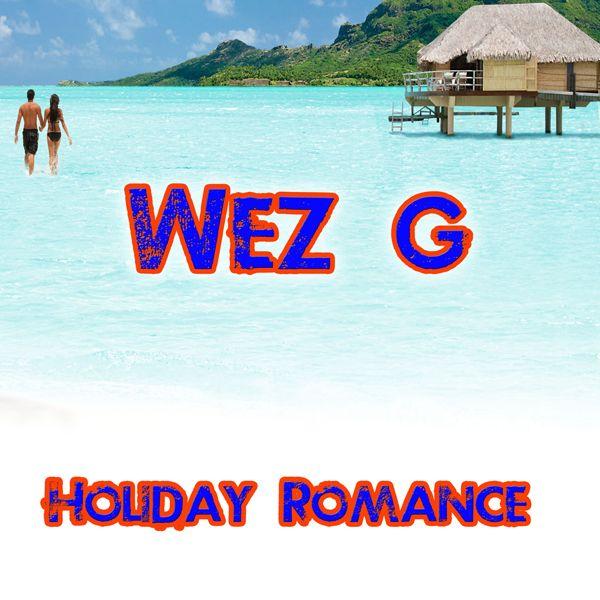 Wez G Mix 062