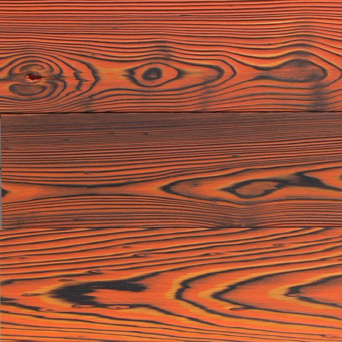 97 best shou sugi ban images on pinterest burnt wood. Black Bedroom Furniture Sets. Home Design Ideas